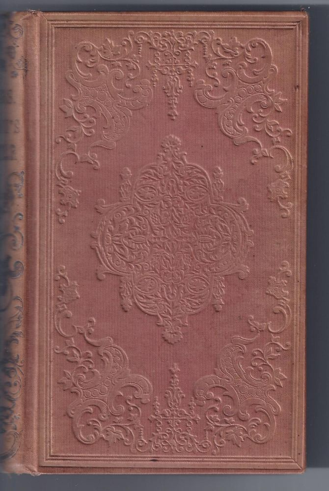 THE RANGERS; OR, THE TORY'S DAUGHTER. A TALE, ILLUSTRATIVE OF THE REVOLUTIONARY HISTORY OF VERMONT, AND THE NORTHERN CAMPAIGN OF 1777. D. P. Thompson.