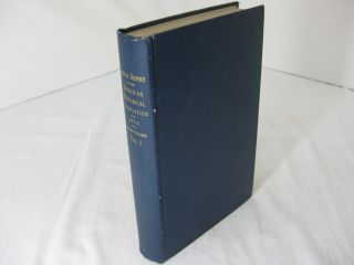 ANNUAL REPORT OF THE AMERICAN HISTORICAL ASSOCIATION FOR THE YEAR 1914. ( Volume 1