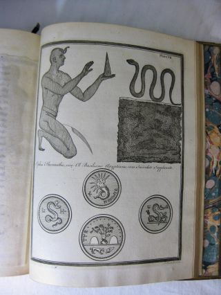 A NEW SYSTEM, OR, AN ANALYSIS OF ANCIENT MYTHOLOGY : Wherein An Attempt Is Made To Divest Tradition Of Fable ; And To Reduce The Truth To Its Original Purity. In This Work Is Given An History Of The Babylonians, Chaldeans, Egyptians, Canaanites, Helladians, Ionians, Leleges, Dorians, Pelasgi: Also Of The Scythae, Indo-Scythae, Ethiopians, Phenicians. (3 Volume set, complete)