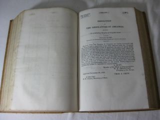 [SENATE DOCUMENTS] Public Documents printed by order of the Senate of the United States, Second Session of the Twenty-Ninth Congress (Volume 2 only, 2nd session, 29th Congress)