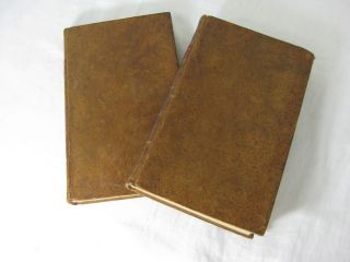 SURGICAL OBSERVATIONS. (2 volume set) (Vol.1) On The Constitutional Origin and Treatment of LOCAL DISEASES; and on ANEURISMA. On Diseases Resembling Syphilis; and on Diseases of the Urethra. (Vol.2) On INJURIES OF THE HEAD; and on Miscellaneous Subjects.