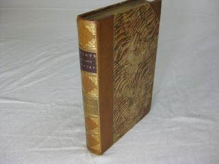 ESSAYS. Second Series. R. W. Emerson, Ralph Waldo