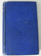 A COLLECTION OF FAMILIAR QUOTATIONS (Signed)