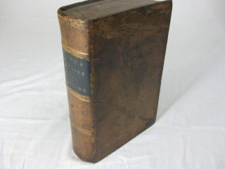 A TREATISE ON THE PRINCIPLES AND PRACTICE OF MEDICINE; Designed for the use of Practitioners and...