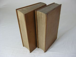 COMMENTARIES ON EQUITY JURISPRUDENCE, As Administered in England And America. (1st ed., 2 volume set, complete)
