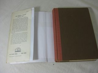 The Anatomy Lesson and Other Stories ( Signed and inscribed in year of issue )