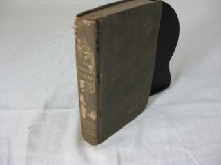 NARRATIVE OF AN EXPEDITION TO THE POLAR SEA, IN THE YEARS 1820, 1821, 1822, AND 1823. Ferdinand...