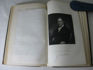 HISTORY OF THE TOWN OF MIDDLEBURY, IN THE COUNTY OF ADDISON, VERMONT